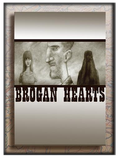 broganhearts.jpg