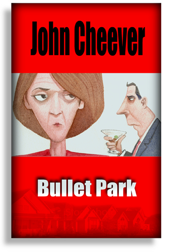 bullet-park.jpg