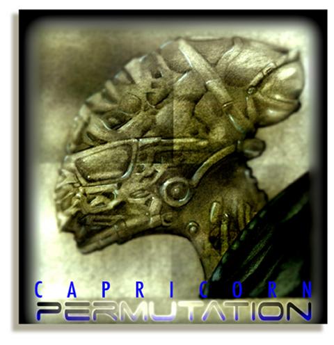 capricornPERMUTATION.jpg