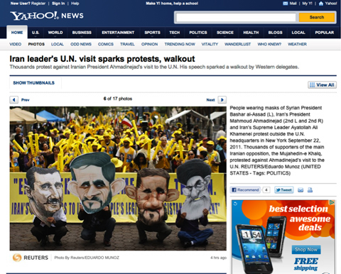 caricaturesRALLY.jpg