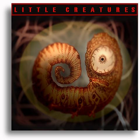 cd-cover-idea.jpg