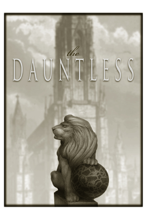 dauntless.jpg