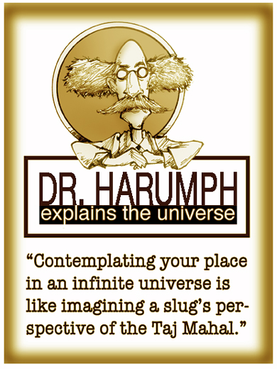 dr.-harumph.jpg