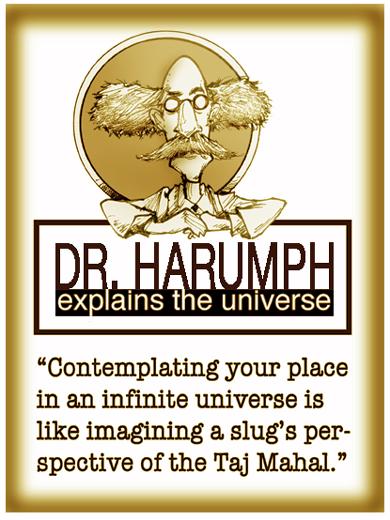 dr.-harumph.jpg