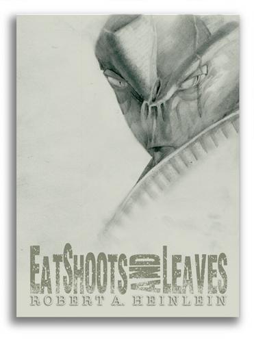 eatshootleave355.jpg
