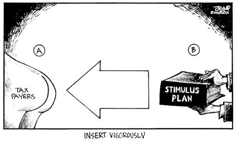 economyplan.jpg