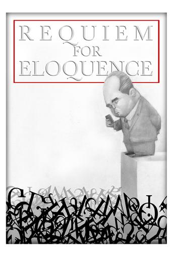 eloquence.jpg