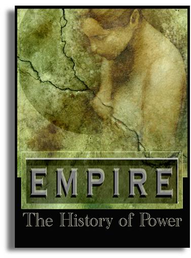 empirehistory.jpg