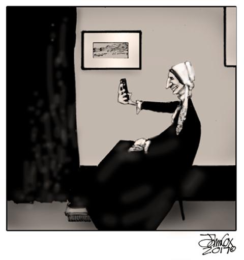 fb-Whistler%27sSelfie.jpg