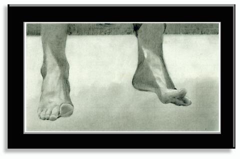 feet-study.jpg