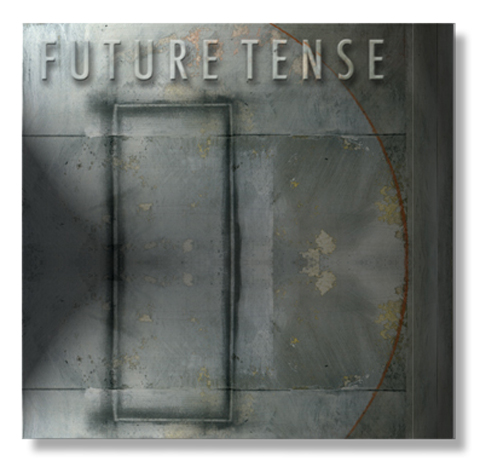 futureTense-copy.jpg