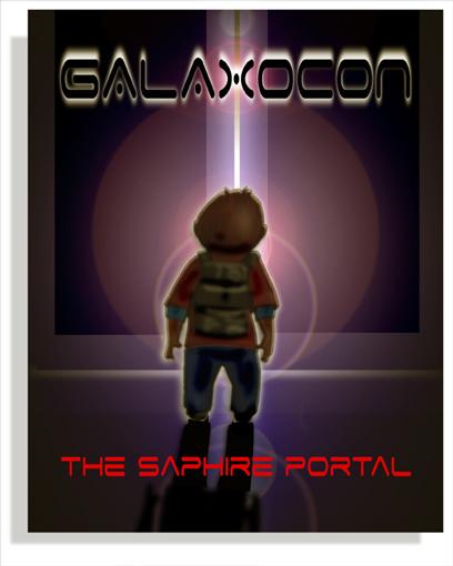 galaxacon.jpg