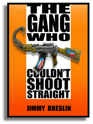 gangshoot.jpg