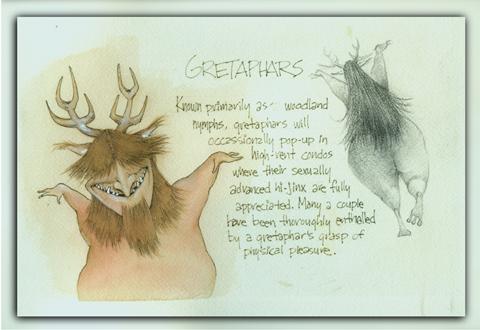 gretaphers.jpg