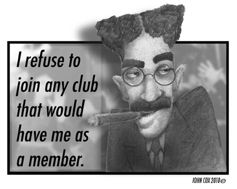 groucho-word.jpg