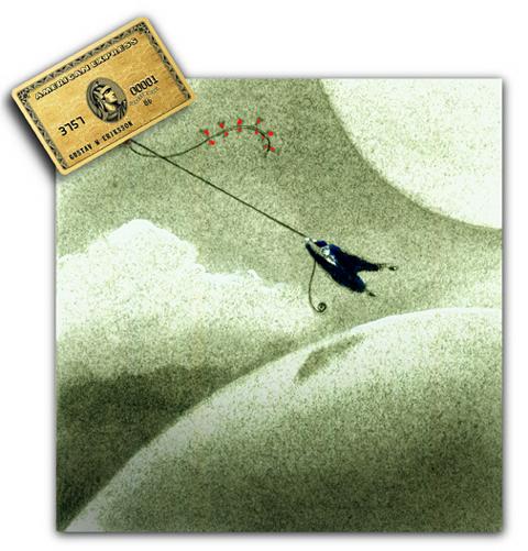 haiku-chargecard.jpg