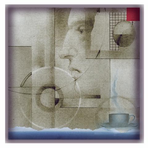 haiku-what-cup.jpg