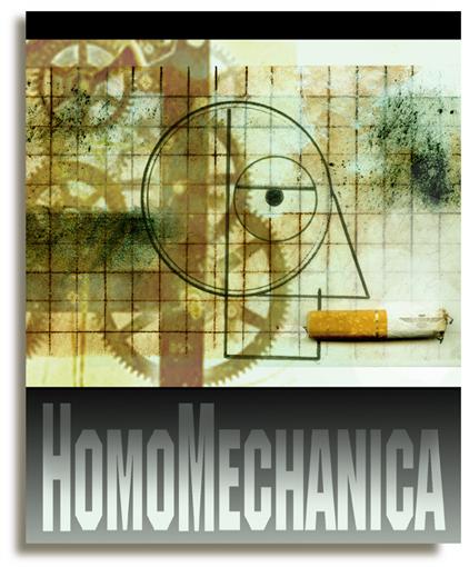 homomechanica.jpg