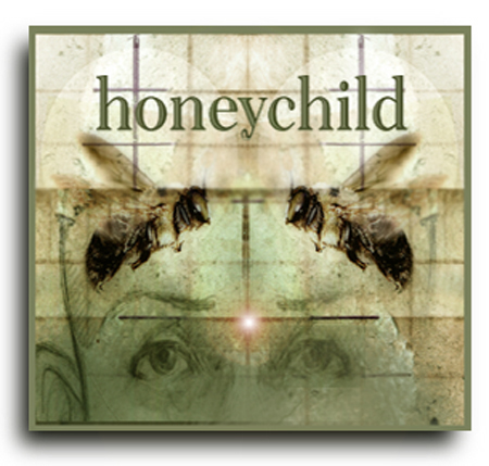 honeychild.jpg