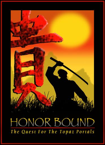 honorbound.jpg