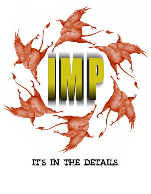 imp.jpg
