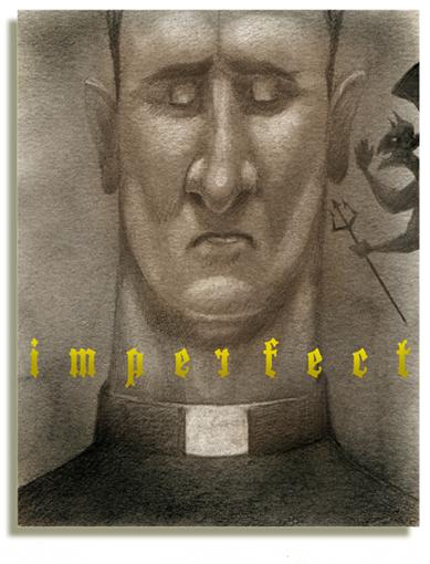 imperfect175.jpg