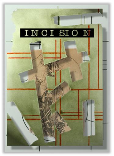 incision.jpg