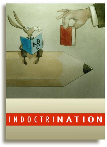 indoctrination.jpg