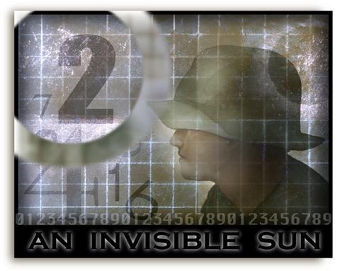 invisibleSUN.jpg