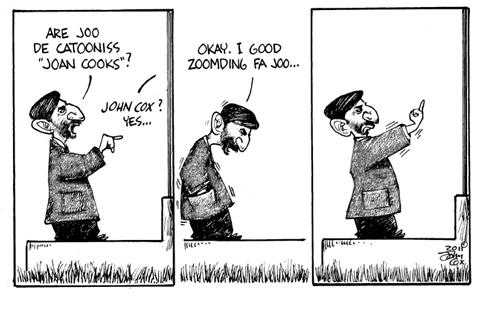 joancooks257.jpg
