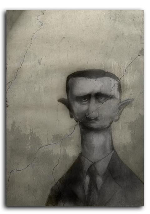 john-cox-assad-caricature.jpg