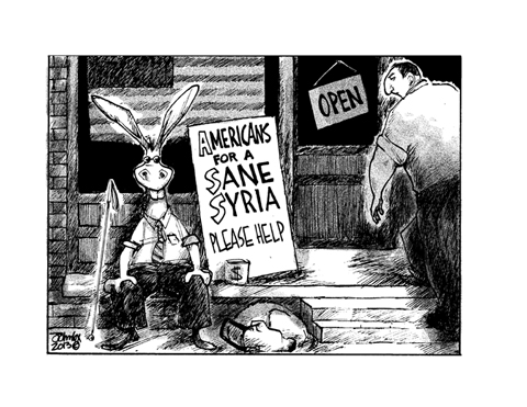 john-cox-illustration-syria.jpg