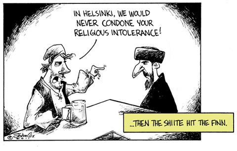 k-wood-intolerance.jpg