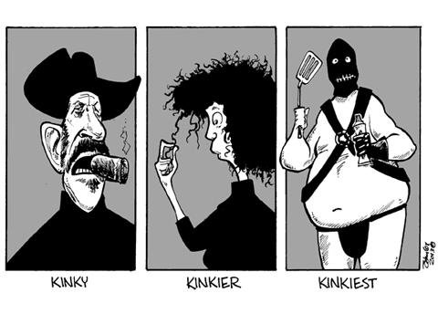 kinky.jpg