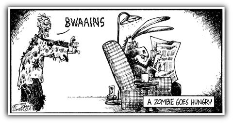 kirkwood-bwains.jpg