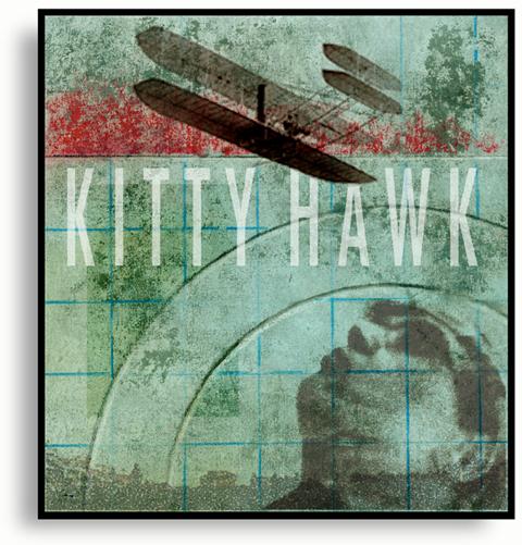 kittyhawk.jpg