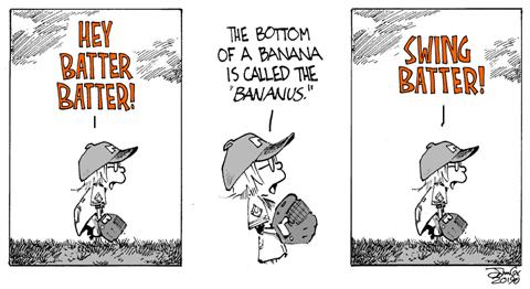kwood-BananaBottom.jpg