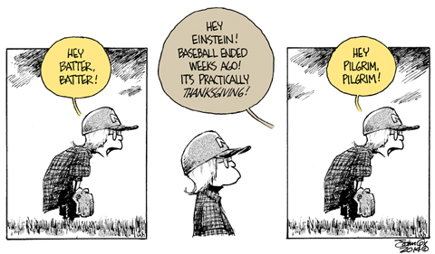 kwood-BaseballisOVER.jpg
