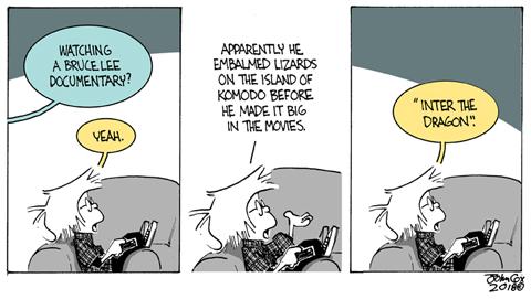 kwood-BruceLeeDoc.jpg