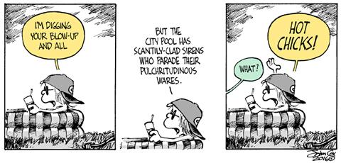 kwood-CityPool.jpg