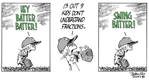 kwood-Fractionss.jpg