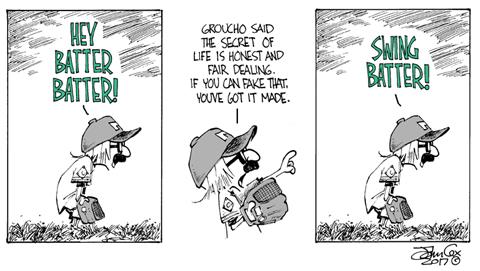 kwood-GrouchoChatter.jpg