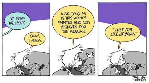 kwood-LustForLifOfBrian.jpg