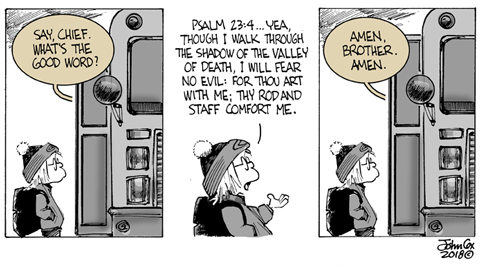 kwood-Psalm23quote.jpg