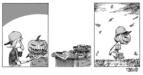 kwood-PumpkinCarve.jpg
