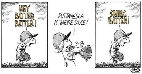 kwood-Puttanesca.jpg
