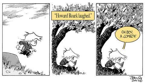 kwood-RoarkLaughed.jpg