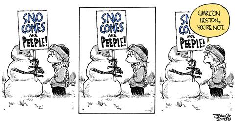 kwood-SnoCones.jpg
