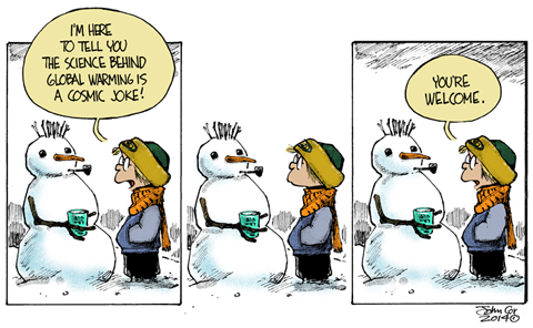 kwood-Snowman-color.jpg