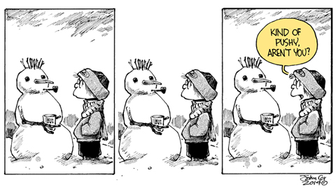 kwood-Snowman.jpg